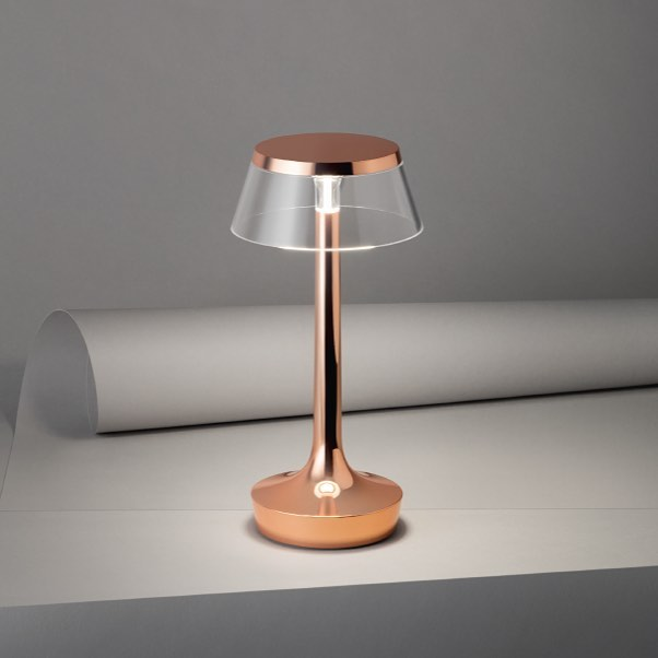 flos-bon-jour-unplugged-f1035009-copper