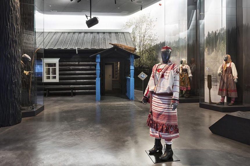 soome-ugri-rahvaste-pusiekspos