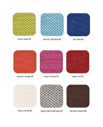 axo skirt-color_11