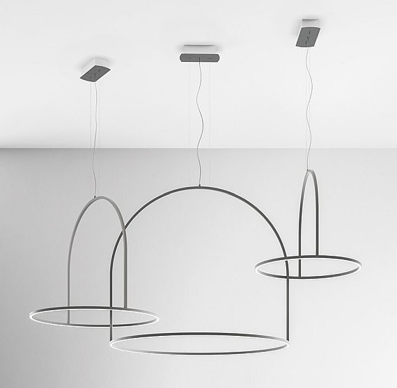 axolight-sp-ulight-90-120-160-composition-grey