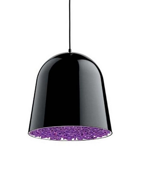 flos-can-can-f1554030