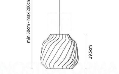 fabbian-lamas-f24a0101-joonis