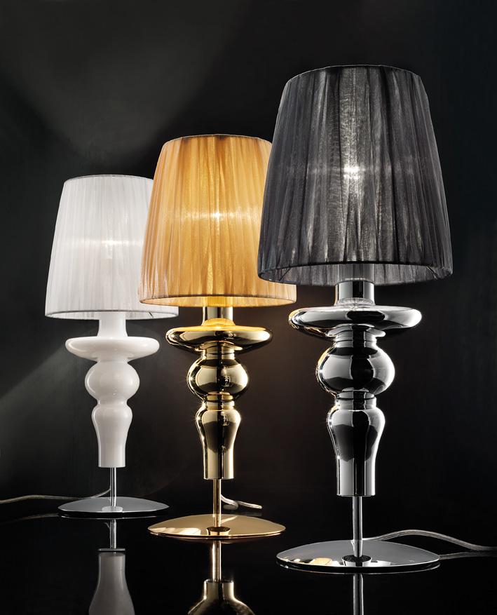 gadora-chic-lampada-tavolo-color-white-brown-black