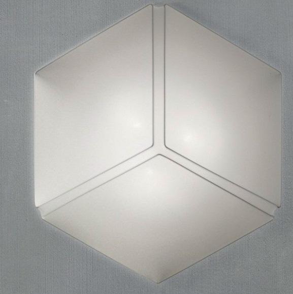 necky-axo-light