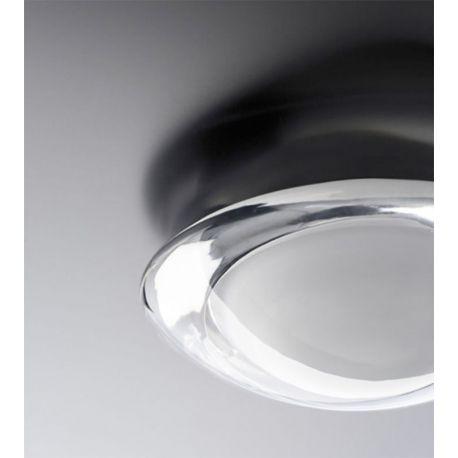 vannitoavalgusti-carpyen-venus