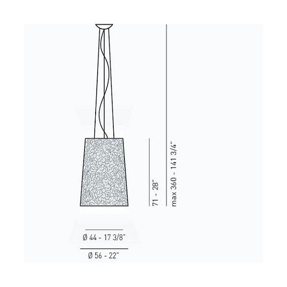 axolight-damasco-spdam056e27bcxx