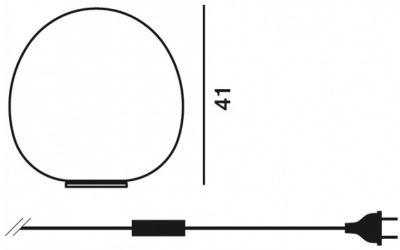 foscarini-rituals-xl-2440014-10-data-sheet