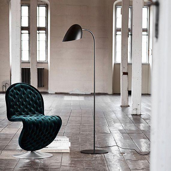 frandsen-hitchcock_floor_lamp_-3960-6551001