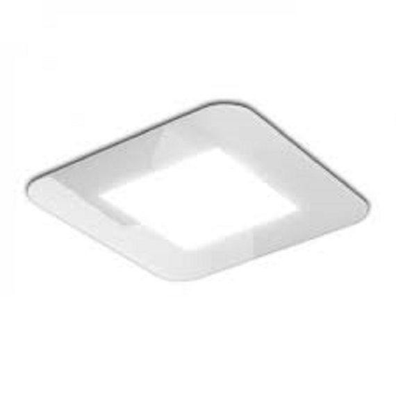 olebyfm-ipot-18701-55-glass