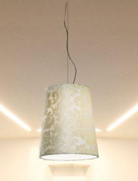 axo-light-damasco