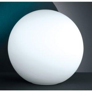 honsel-kugel-58461