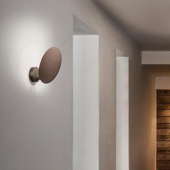 Studio Italia Design_Puzzle_Round_159007