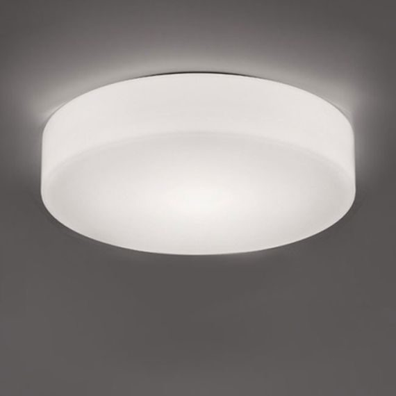 Studio italia design make up 150002