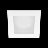 Onok 185 süvisvalgusti IP44
