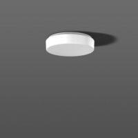 RZB flat polymero 311616.862.79