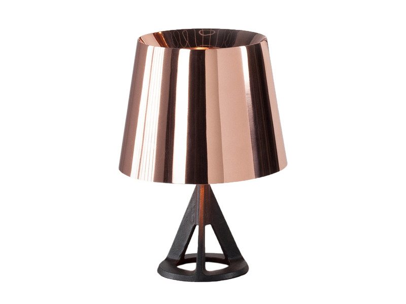 om-Dixon-Base-Copper-Table-Light