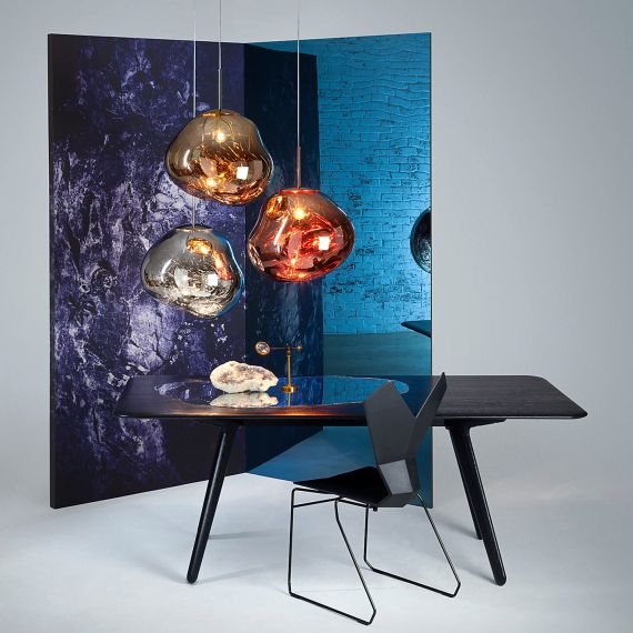 Tom Dixon Melt MES01CO