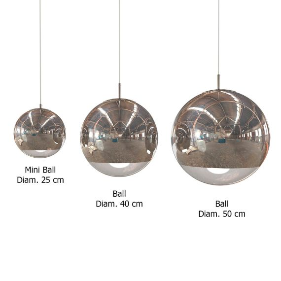 rippvalgusti mirror ball. Black Bedroom Furniture Sets. Home Design Ideas