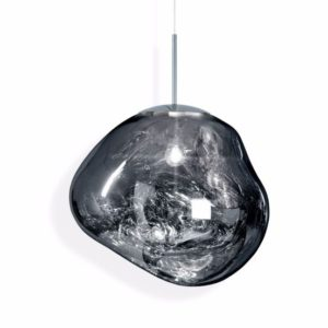 Tom dixon Melt mes01ch chrome
