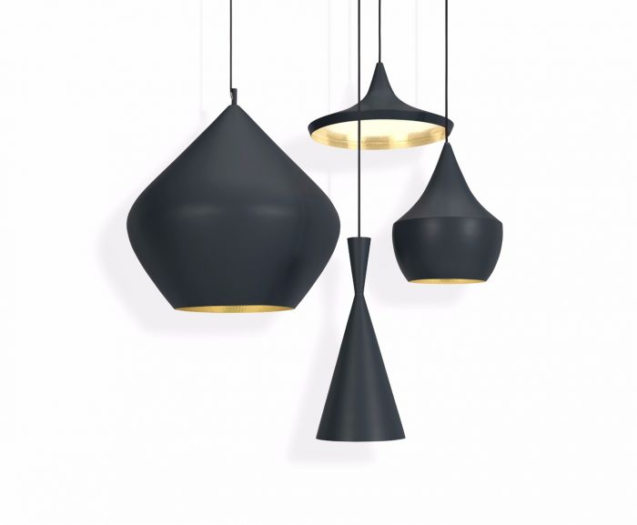 k nekas tom dixon n d meie esinduses. Black Bedroom Furniture Sets. Home Design Ideas