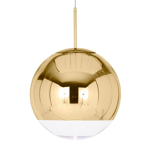 tom_Dixon Mirror Ball