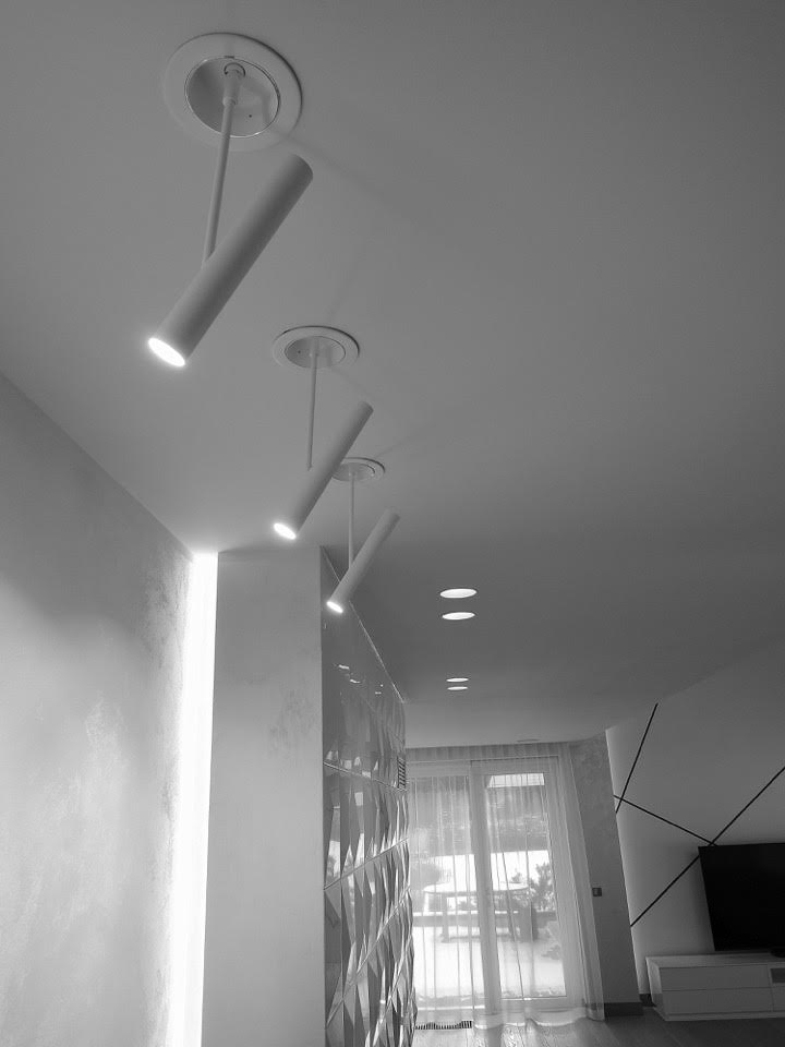 Hektor Light Aivar Mühlbach Kõlviku tänav 6