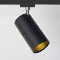Moltoluce Dash L AC 599-41401536ng2 3