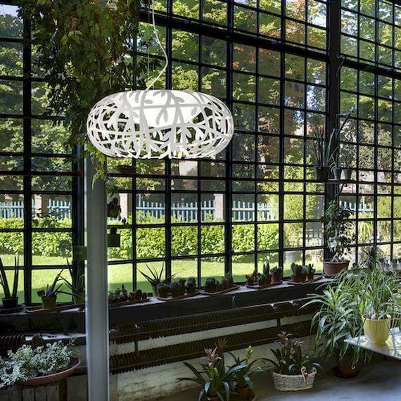 Studio Italia Design Maggio 162001 interior