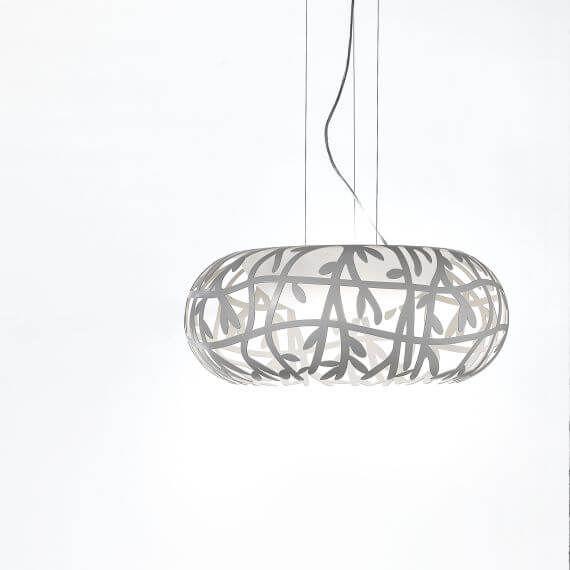 Studio Italia Design Maggio 162001