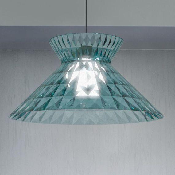 Studio Italia Design Sugegasa 163004-1