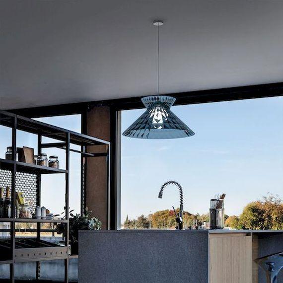 Studio Italia Design sugegasa 163001
