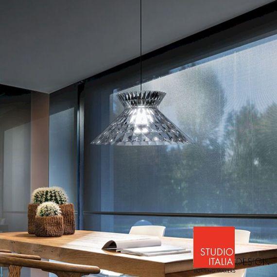 Studio Italia Design sugegasa 163002 data sheet