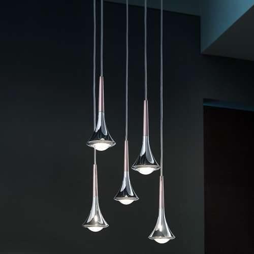 studio-italia-design-rain5