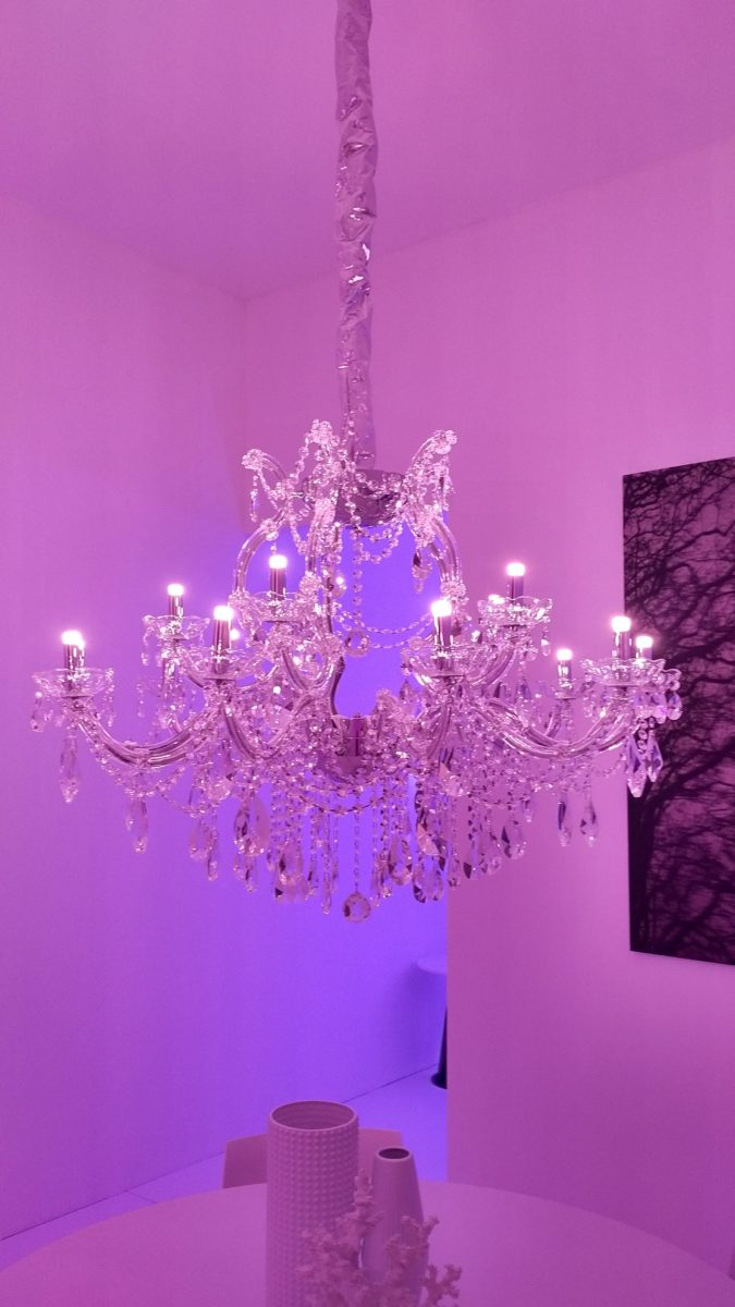 Masiero_RGB_W-Led lilla