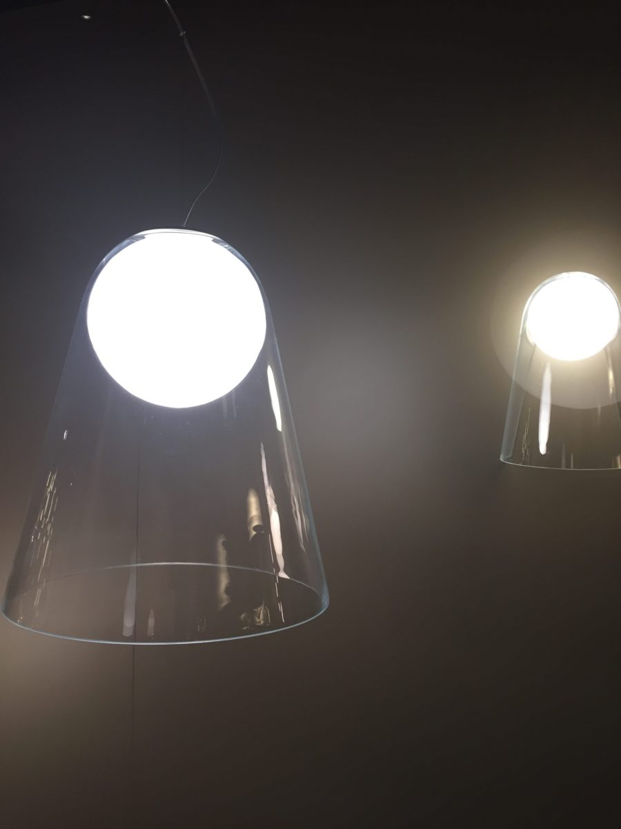 Foscarini_Satellight