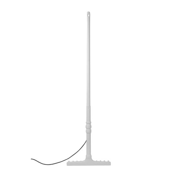 Välisvalgusti Karman tobia HP145 3R EXT