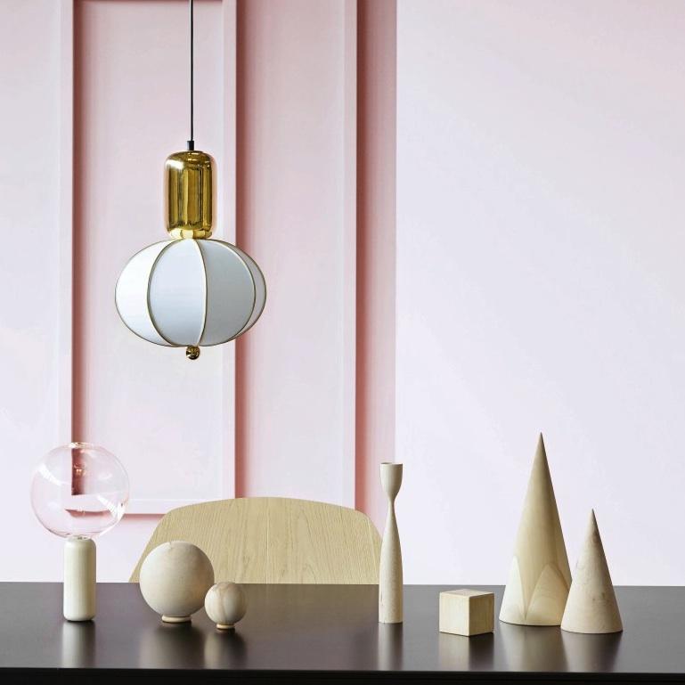 MMLampadari-balloon-blanc-or-h45cm-o30cm-mm-lampadari-original