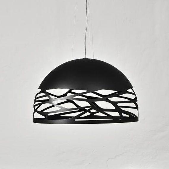 Studio Italia Design Kelly medium 141018