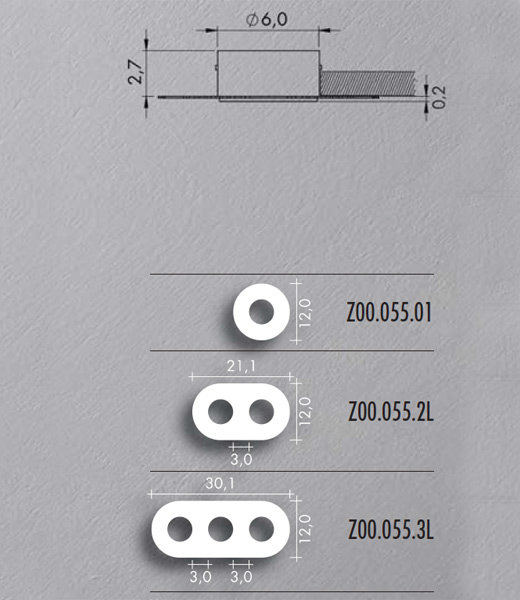 oty-light-pop-p01-p02-plasterboard