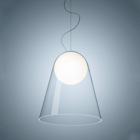 Foscarini Satellight 285007-15