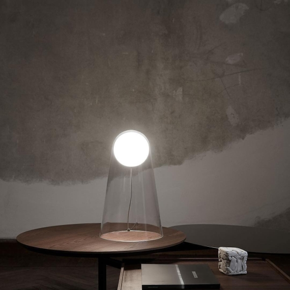 Foscarini Satellight 285021-15 interior