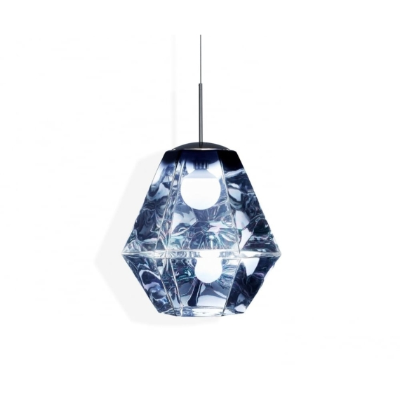 Tom Dixon Cut Tall CUSP02SMEU