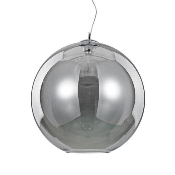 ideal-lux-lampada-nemo