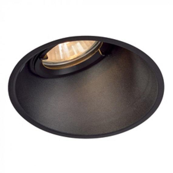 Süvisvalgusti Slv Horn 113150