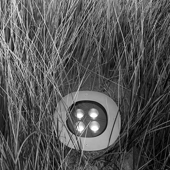 Süvisvalgusti Flos A-round F4582056