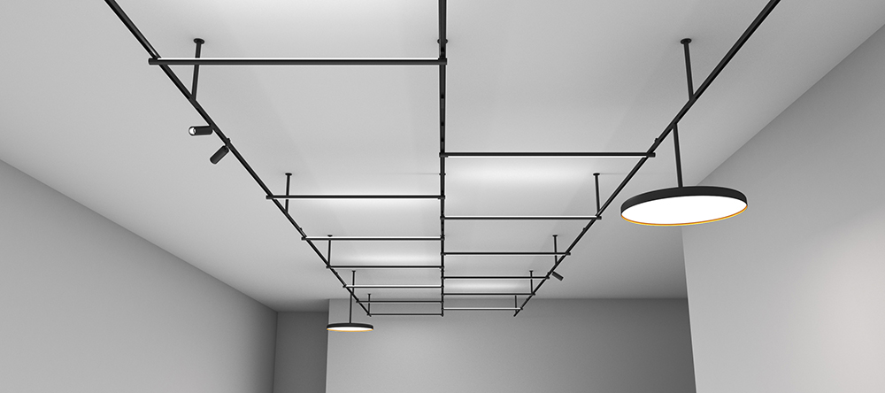 Flos_INFRA-STRUCTURE_