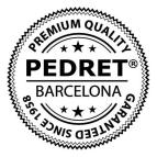 Pedret logo 2017 143x143