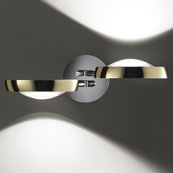 studio-italia-design-nautilus