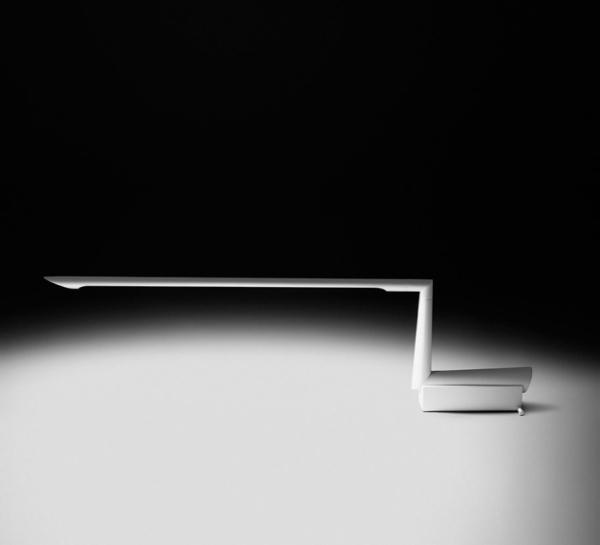 Blux Eliana T 615010 tablelamp