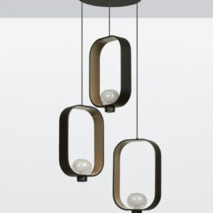 Tooy filipa 555.13 chandelier